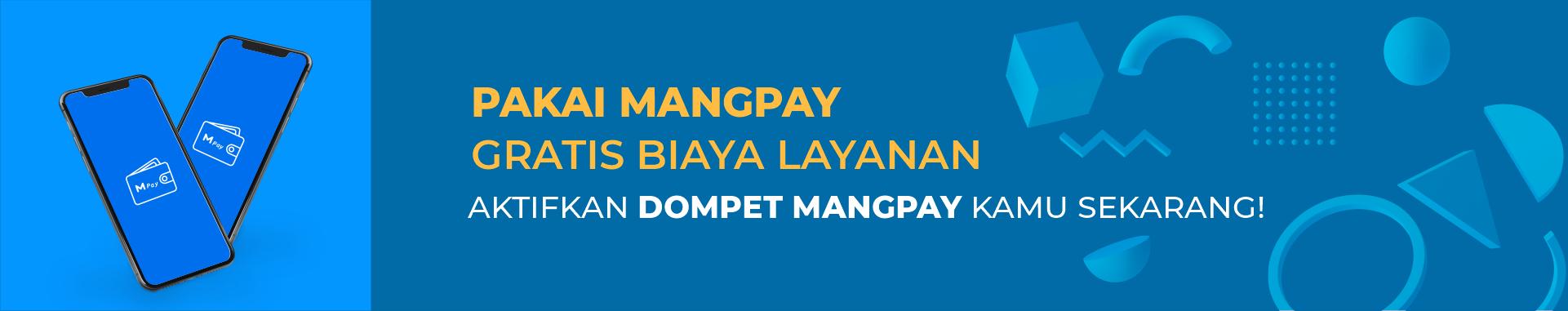 Mangpay