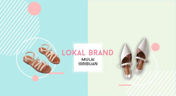 Lokal Brand